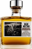 Blue Nectar Special Reserve Reposado Tequila with Spice Flavor
