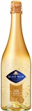 Blue Nun 24K Gold Sparkling Wine 750ML