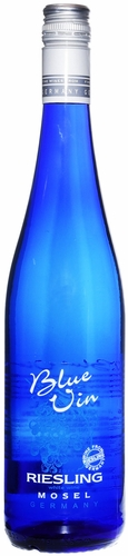 Blue Vin Riesling (case of 12)
