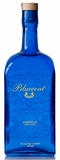 Bluecoat American Dry Gin (case of 6)