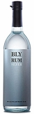 Bly Silver Rum