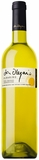 Bodega Don Olegario Albarino 750ML