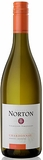 Bodega Norton White Label Chardonnay 750ML