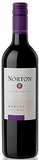 Bodega White Label Norton Merlot 750ML