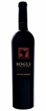 Bogle Old Vine Zinfandel 750ML