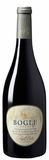 Bogle Pinot Noir (case of 12)