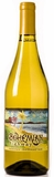 Bohemian Highway Chardonnay 1.5L (case of 6)