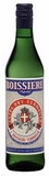 Boissiere Dry Vermouth 1L
