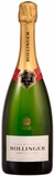 Bollinger Special Cuvee Champagne 375ML