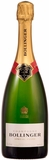 Bollinger Special Cuvee Champagne (case of 6)