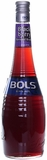 Bols Blackberry Brandy 1L