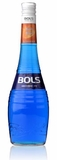 Bols Blue Curacao 1L (case of 12)