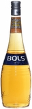 Bols Ginger Brandy 1L