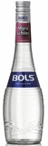 Bols Marachino Liqueur 750ML