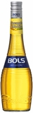 Bols Pineapple Chipotle Liqueur 1L