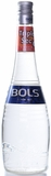 Bols Triple Sec 30 Proof 1L