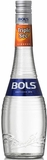 Bols Triple Sec Liqueur 42 Proof