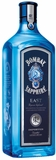 Bombay Sapphire East Gin (case of 12)