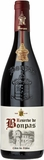 Bon Pas Cotes du Rh�ne (case of 12) 2015