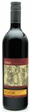 Boomtown Syrah (case of 12)
