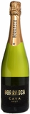 Borrasca Brut Cava Sparkling Wine 750ML (case of 12)