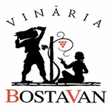 Bostavan Kagor 750ML