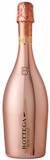 Bottega Liquid Metals Rose Gold Sparkling Wine 750ML