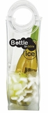 Bottle Bubble Ice Bag