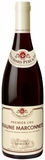 Bouchard Pere & Fils Beaune Marconnets (case of 12) 2011
