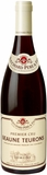 Bouchard Pere & Fils Beaune Teurons (case of 12) 2011
