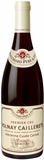 Bouchard Pere & Fils Volnay Caillerets Cuvee Carnot 1.5L 2010