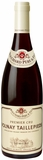 Bouchard Pere & Fils Volnay Taillepieds (case of 12) 2011
