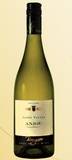 Bougrier Anjou Blanc 750ML (case of 12)