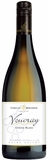 Bougrier Chenin Blanc 750ML (case of 12)