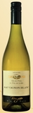 Bougrier Loire Sauvignon Blanc 750ML (case of 12)