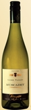Bougrier Muscadet AOC (case of 12)