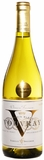 Bougrier 'V' Vouvray (case of 12)