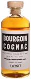 Bourgoin Micro Barrique 22 Year Old Cognac 375ml