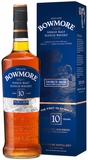 Bowmore Dorus Mor 10 Year Old Single Malt Scotch