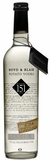 Boyd & Blair Professional Vodka 151 Proof
