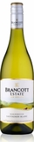 Brancott Estate Marlborough Sauvignon Blanc (case of 12)