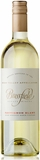 Brassfield High Serenity Ranch Vineyard Sauvignon Blanc