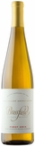 Brassfield High Serenity Ranch Vineyard Pinot Gris