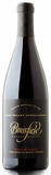Brassfield High Serenity Ranch Vineyard Pinot Noir