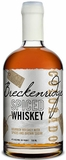 Breckenridge Spiced Bourbon Whiskey