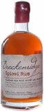 Breckenridge Spiced Rum 750ML