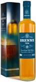 Brenne 10 Year Old French Estate Cask Single Malt Whisky