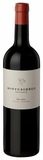 Bressia Monteagrelo Malbec 750ML (case of 6)