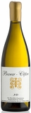 Brewer-Clifton 3D Chardonnay 2013