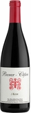 Brewer-Clifton Acin Santa Rita Pinot Noir 750ML 2014